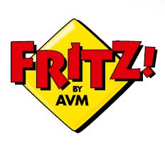 AVM Partner Logo
