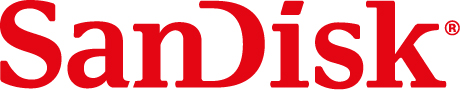 Sandisk Business Partner